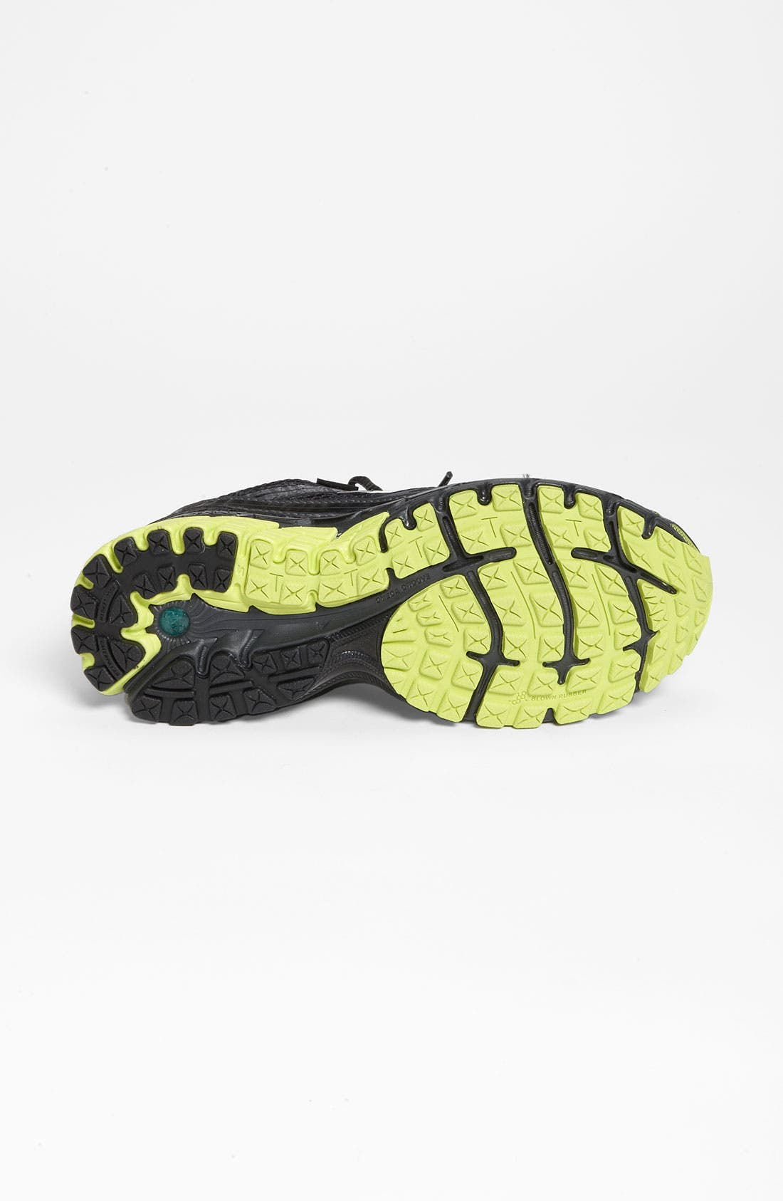 Alternate Image 4  - Brooks 'Ghost Gore-Tex®' Running Shoe (Women)(Retail Price: $129.95)