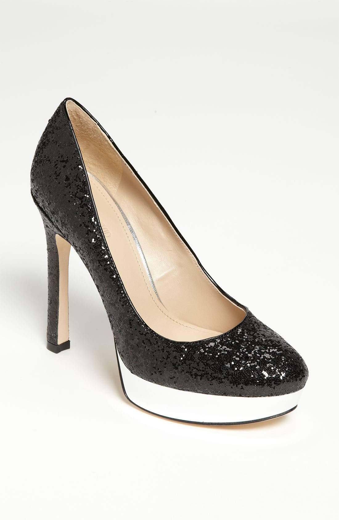 Main Image - Joan & David 'Quella' Pump