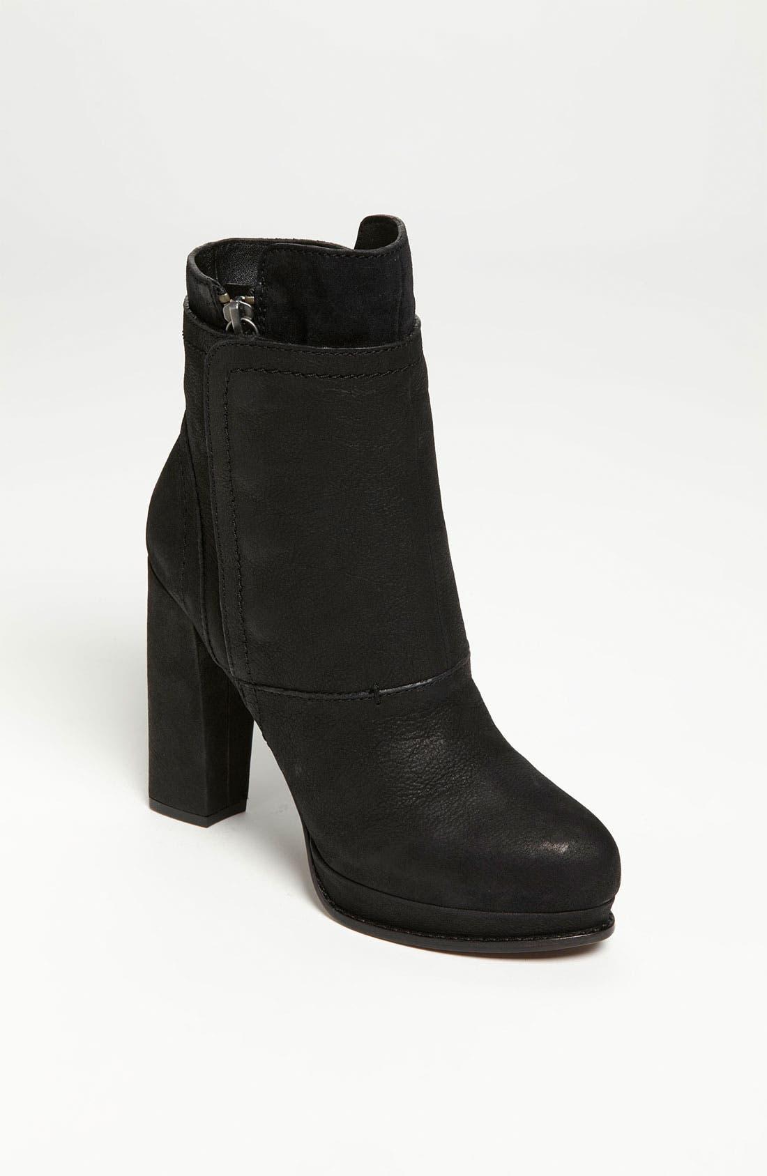 Alternate Image 1 Selected - Vera Wang Footwear 'Marilyn' Boot
