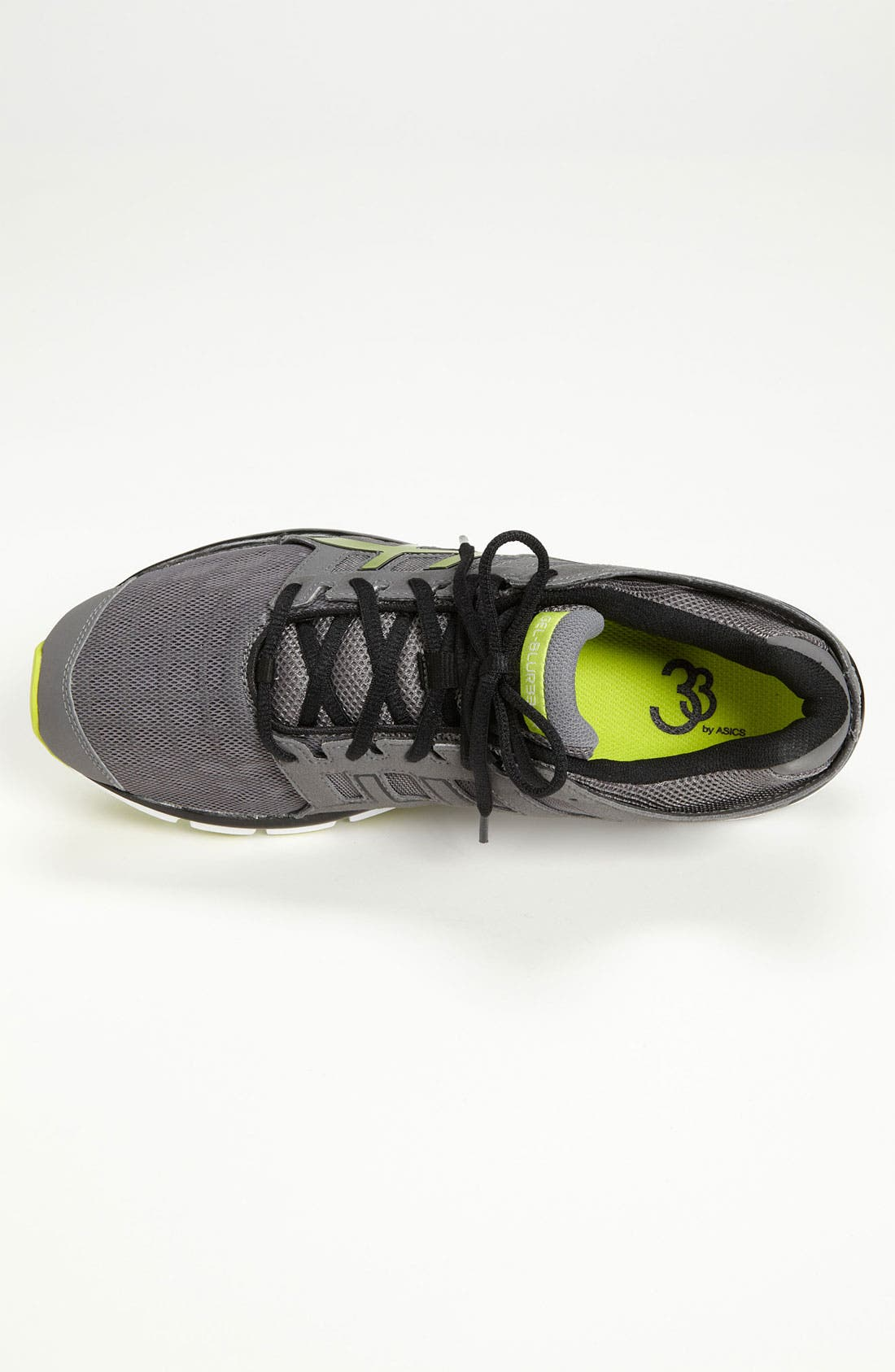 Alternate Image 3  - ASICS® 'GEL-Blur 33 2.0' Training Shoe (Men)