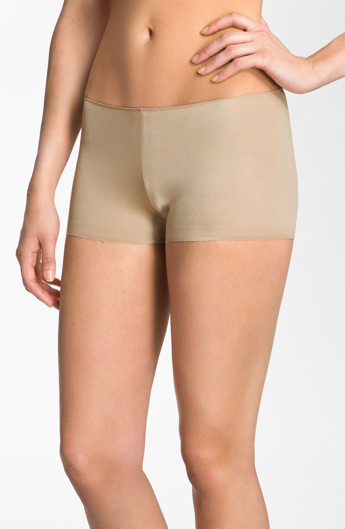 TC Wonderful Edge® Boyshorts (3 for $39)