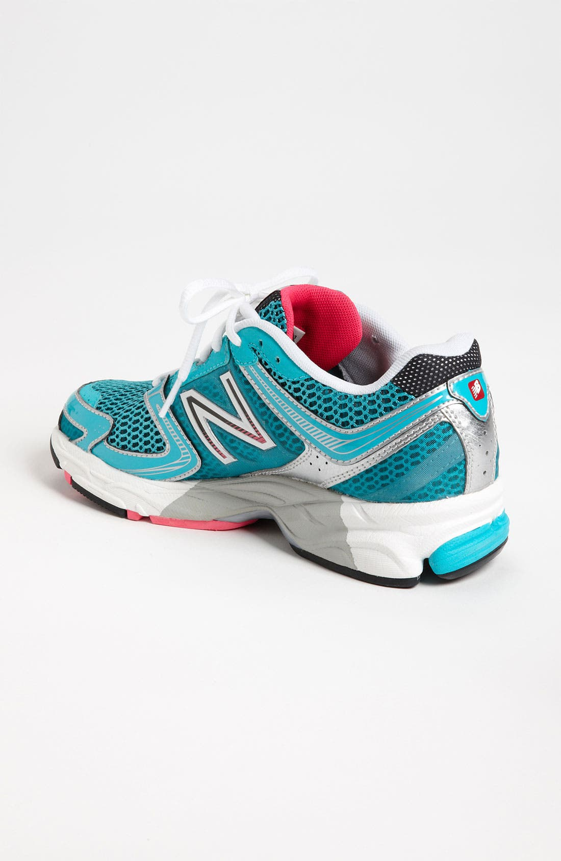 Alternate Image 2  - New Balance '770' Running Shoe (Women)