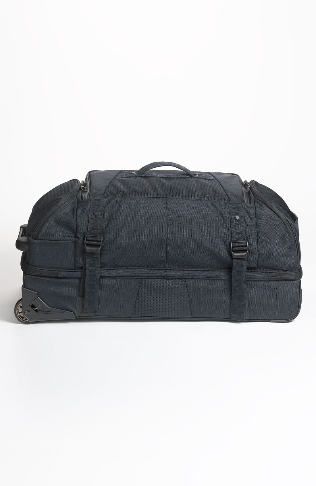 Alternate Image 2  - Under Armour 'Elite' Rolling Duffel Bag