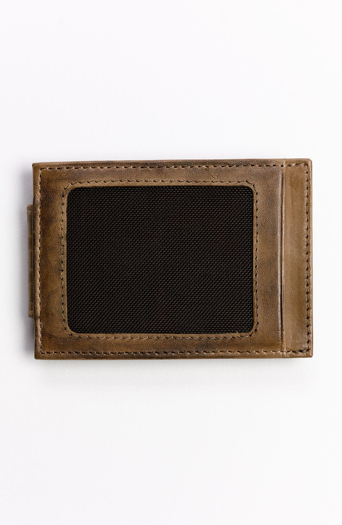 Alternate Image 2  - Tommy Bahama 'Sea Side' Card Case