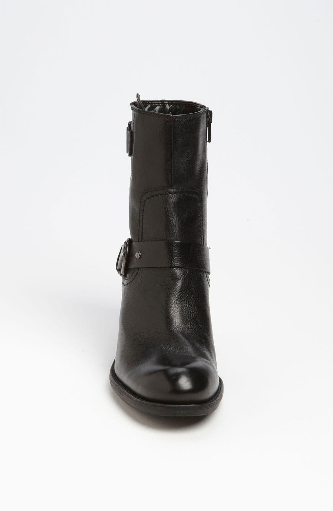 Alternate Image 3  - Clarks® 'Mascarpone Café' Boot
