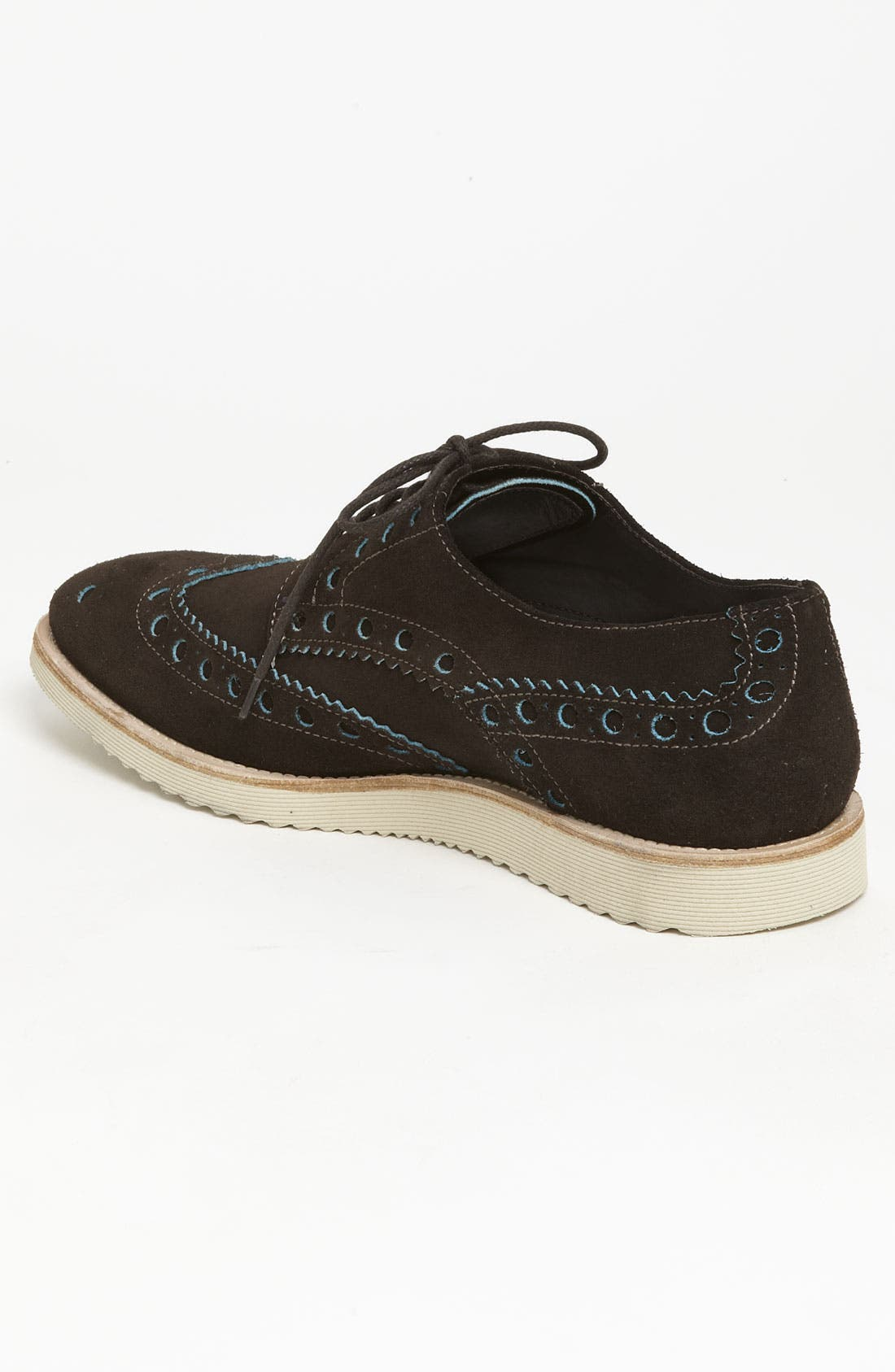 Alternate Image 2  - Paul Smith 'Hump' Wingtip