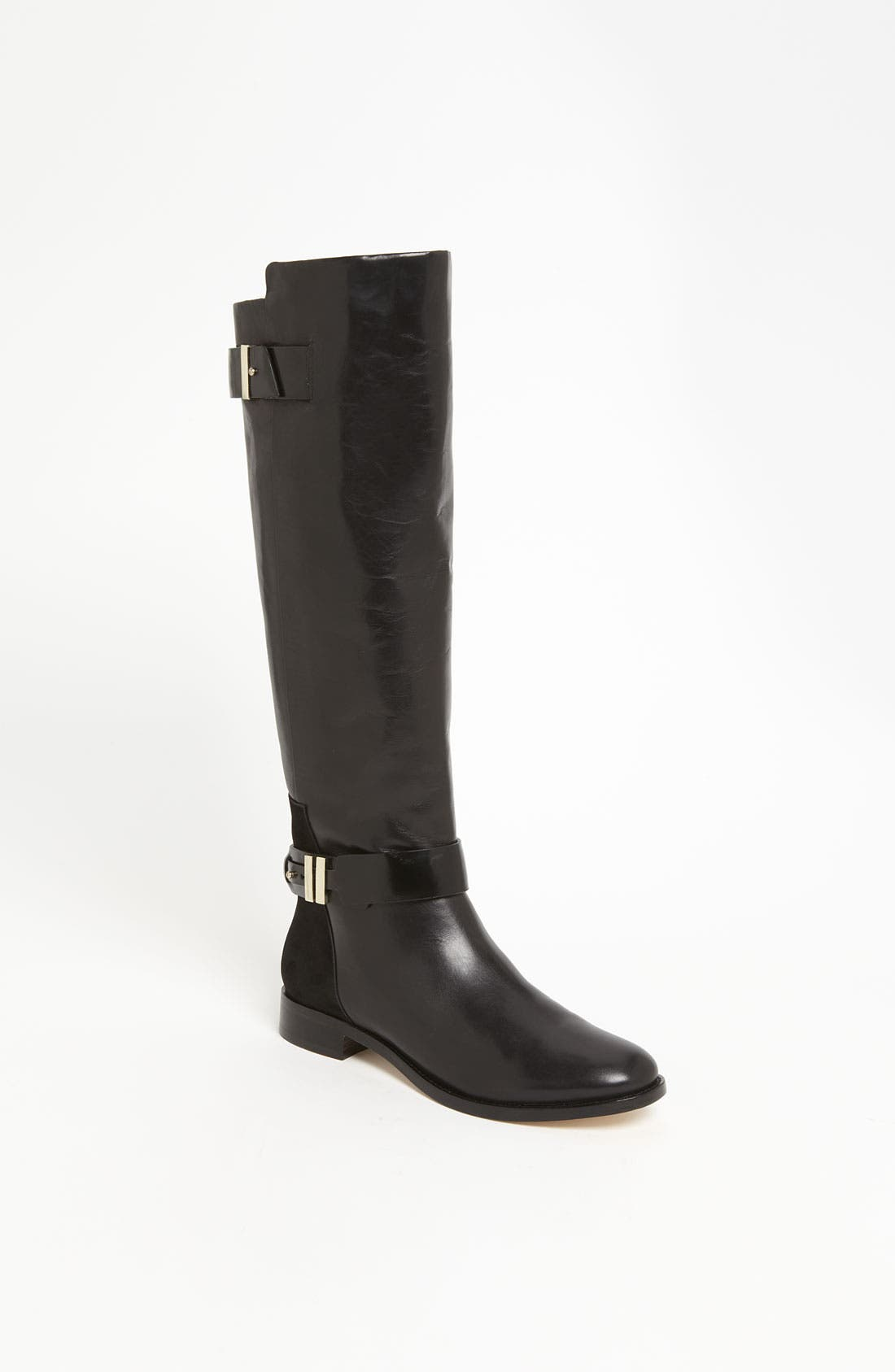 Alternate Image 1 Selected - Rachel Roy 'Delia' Over the Knee Boot