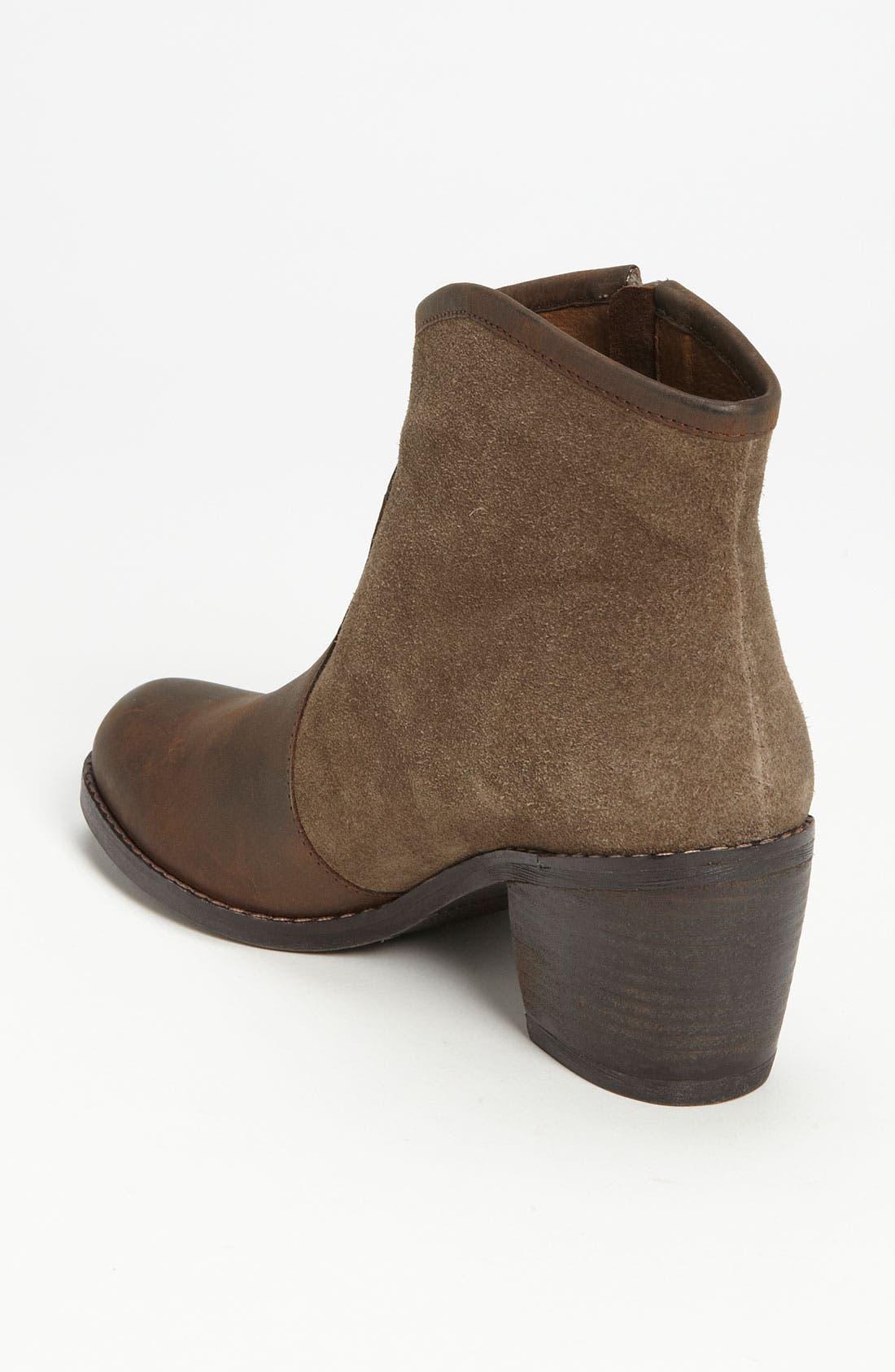 Alternate Image 2  - Matisse 'Pricilla' Boot