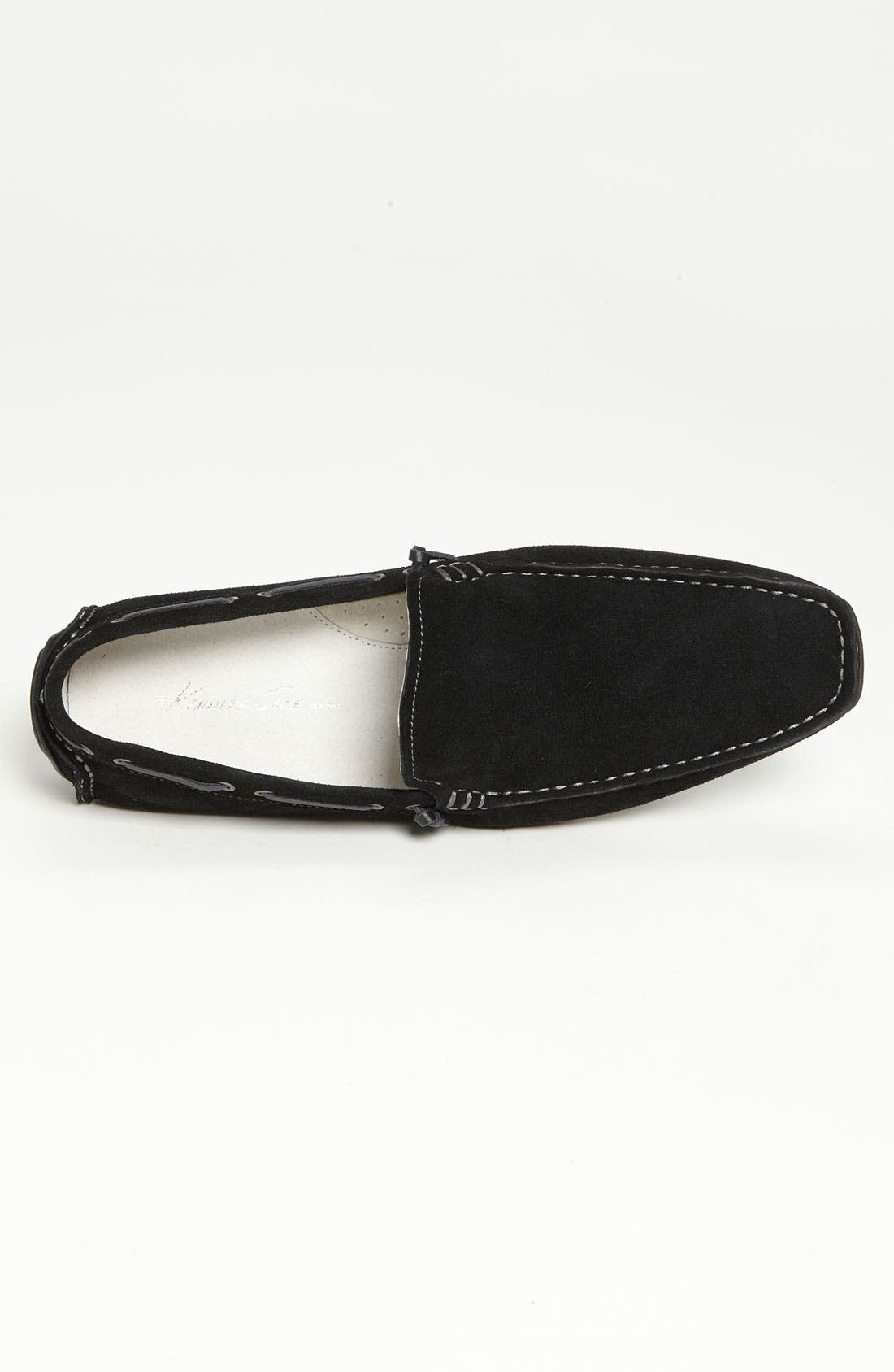 Alternate Image 3  - Kenneth Cole New York 'All and Only' Driving Shoe (Online Only)