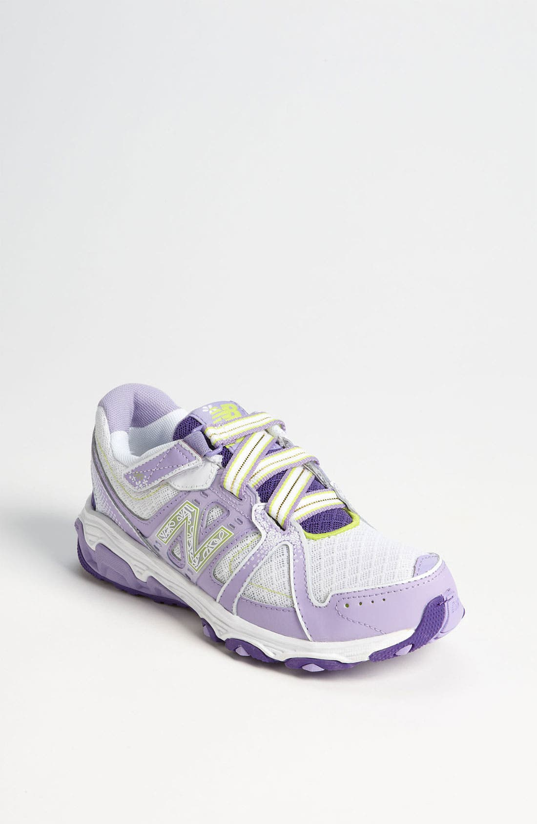 Main Image - New Balance '689' Running Shoe (Baby, Walker, Toddler, Little Kid & Big Kid)
