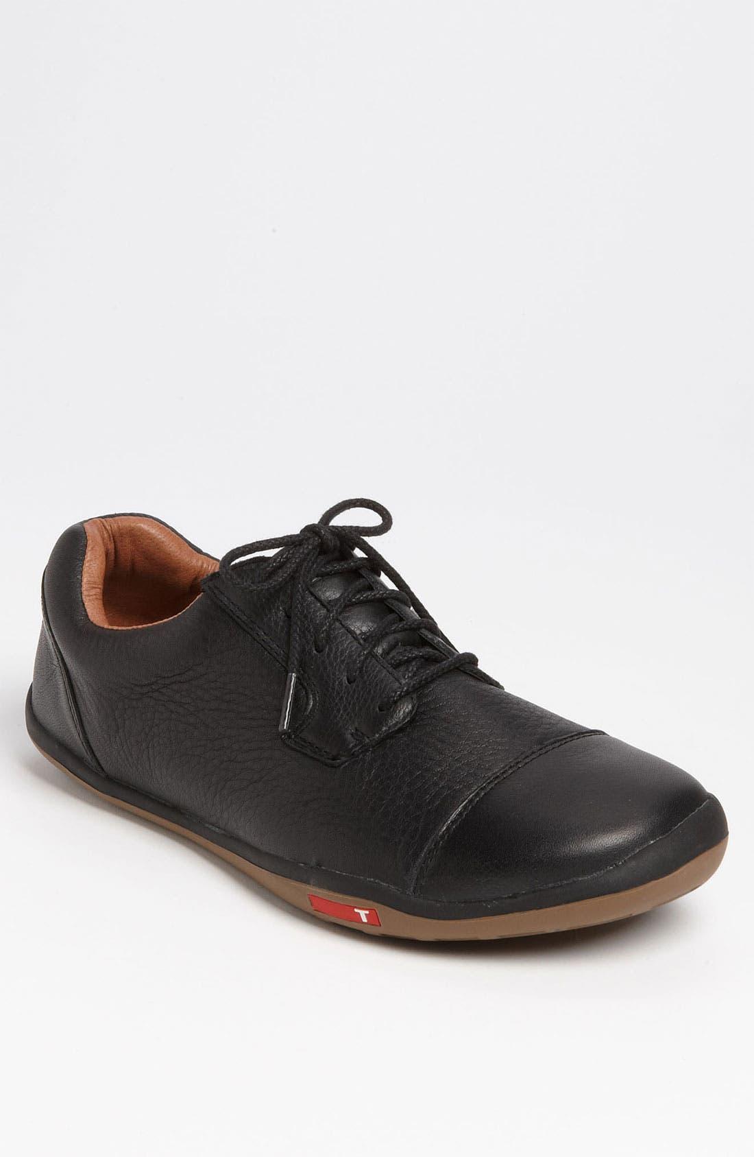 Alternate Image 1 Selected - TRUE linkswear 'TRUE stealth' Golf Shoe (Men)