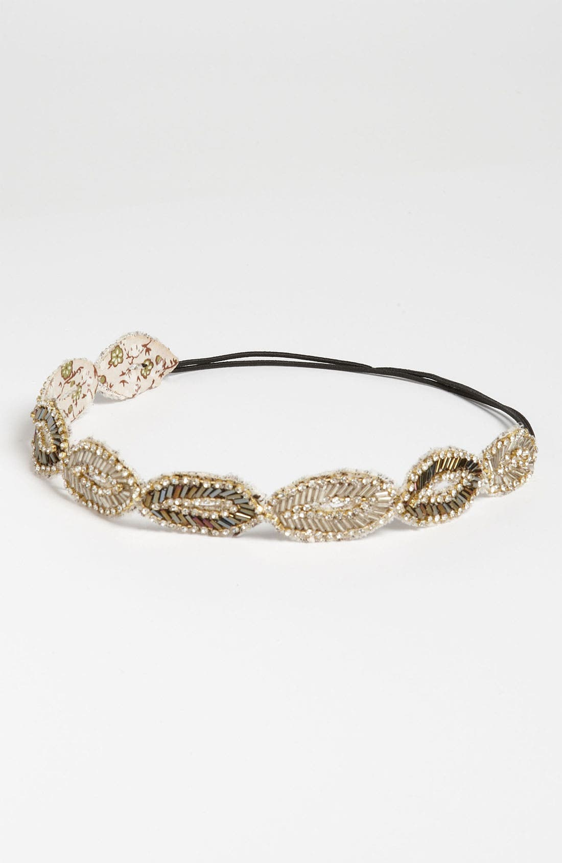 Main Image - BP. Beaded Headband