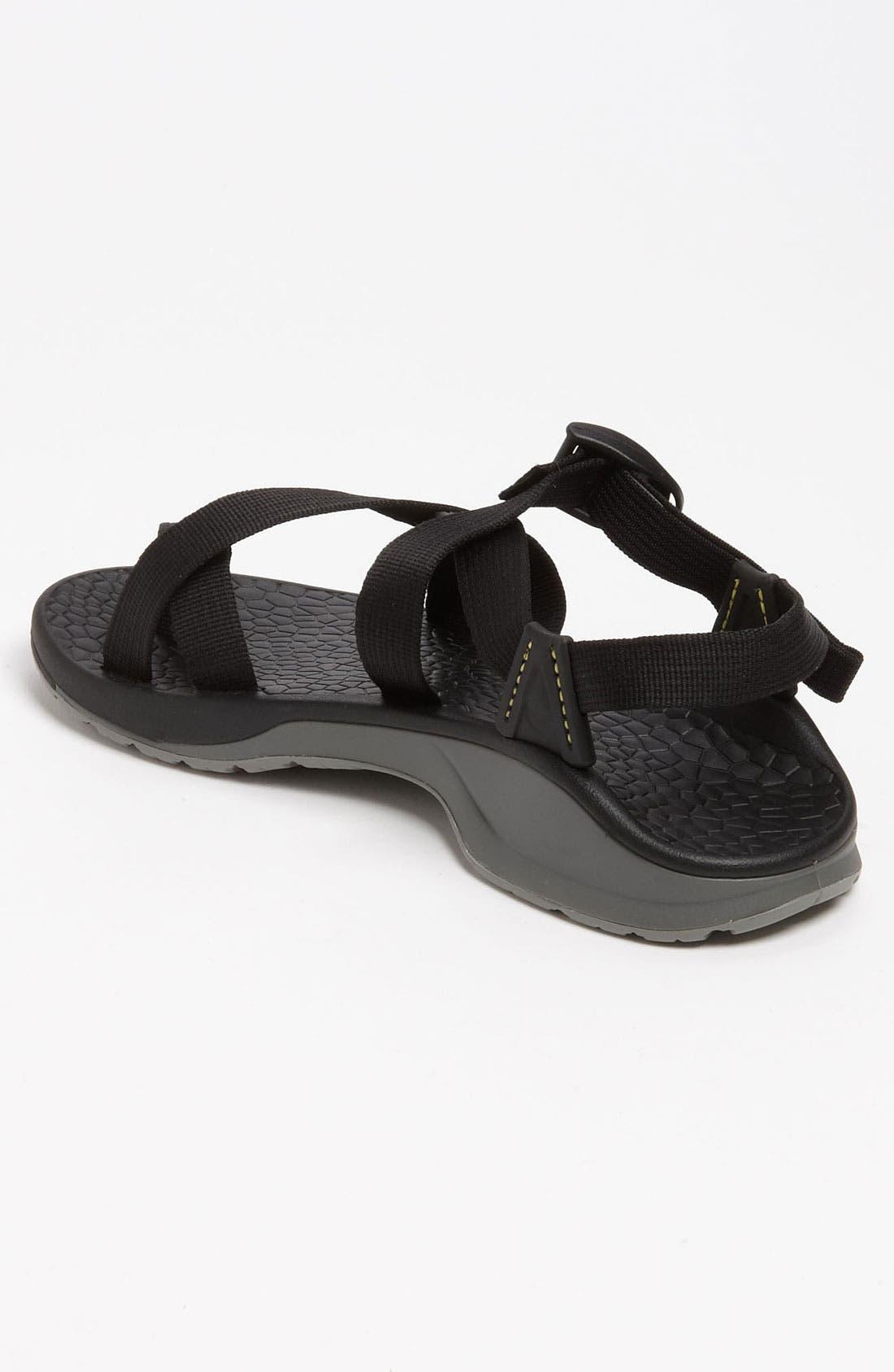 Alternate Image 2  - Chaco 'Updraft 2' Sandal
