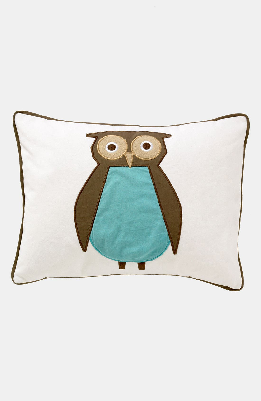 Main Image - DwellStudio Pillow