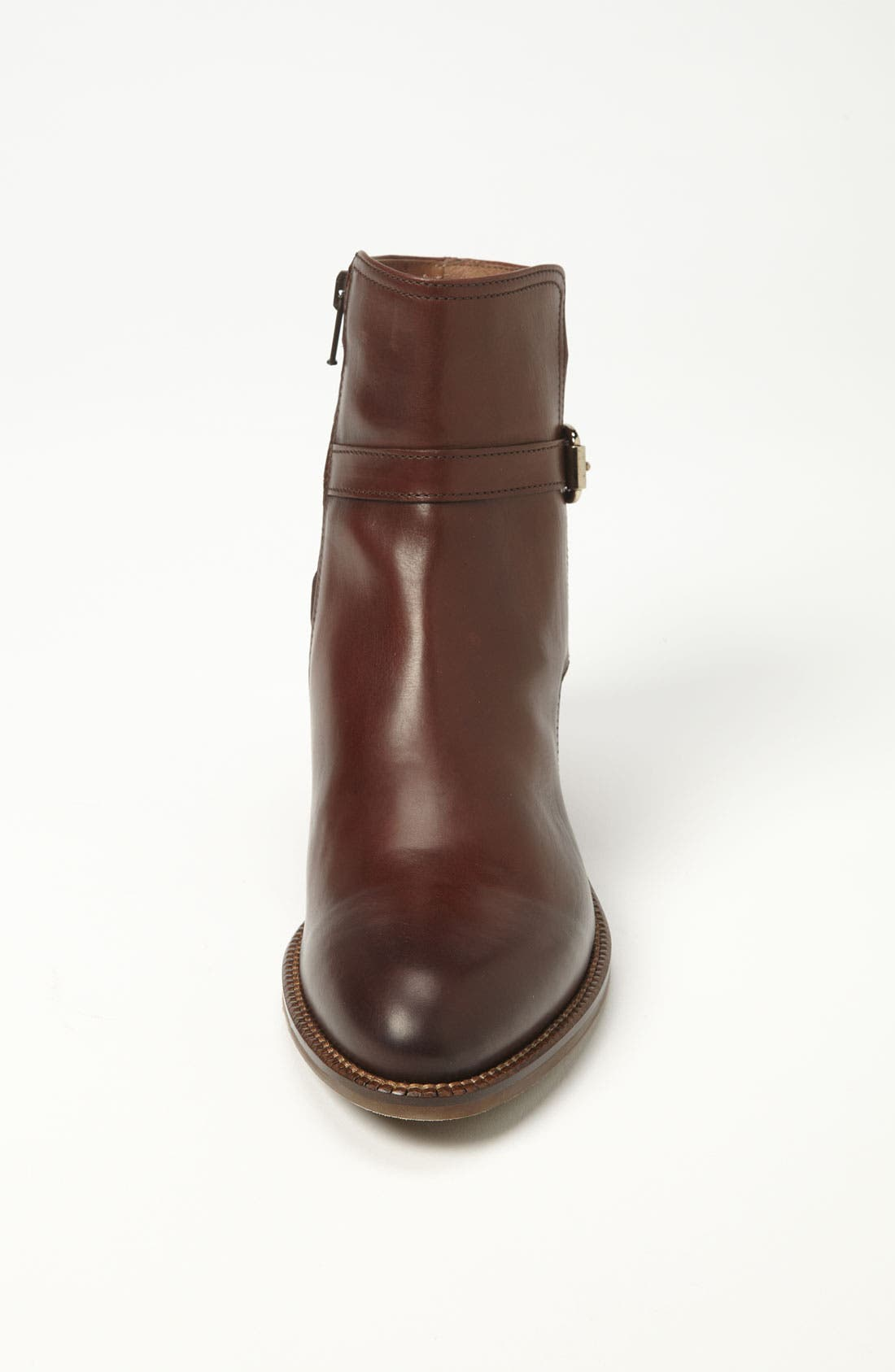 Alternate Image 3  - Cordani 'Watson' Boot