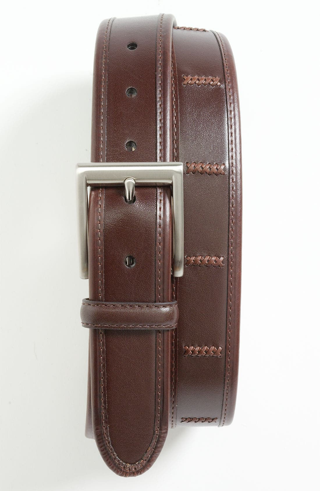 Main Image - Trafalgar 'Halifax' Belt