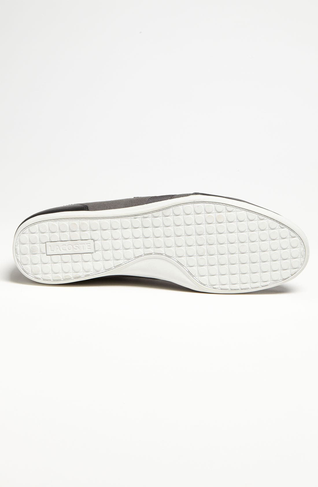 Alternate Image 4  - Lacoste 'Alisos 5' Sneaker