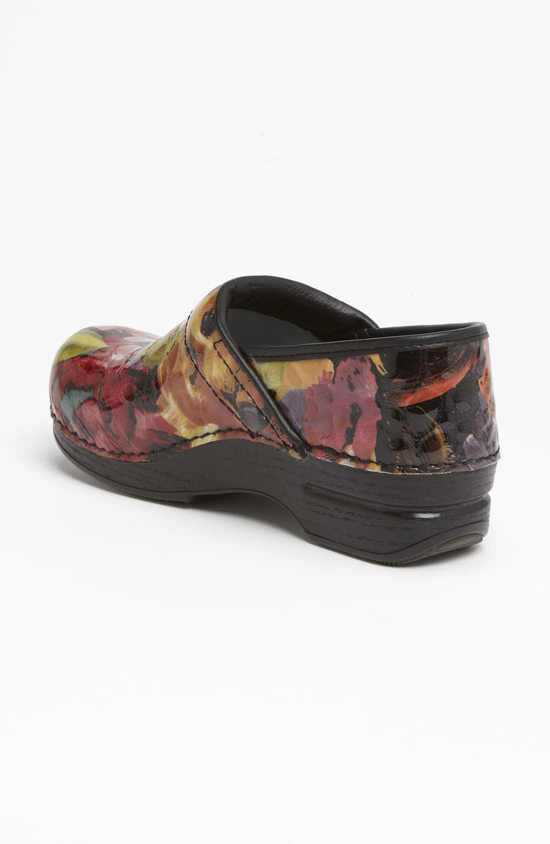 Alternate Image 2  - Dansko 'MTO Professional XP' Clog