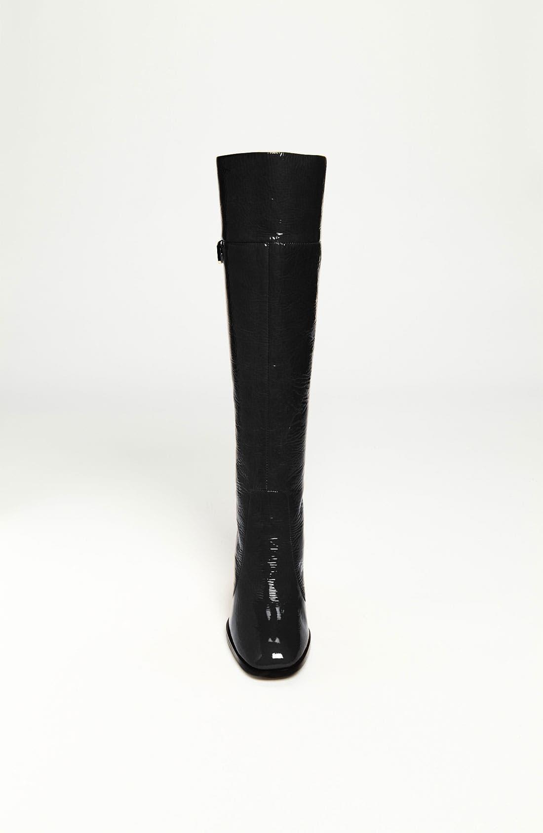 Alternate Image 3  - Diane von Furstenberg 'Yvonne' Boot