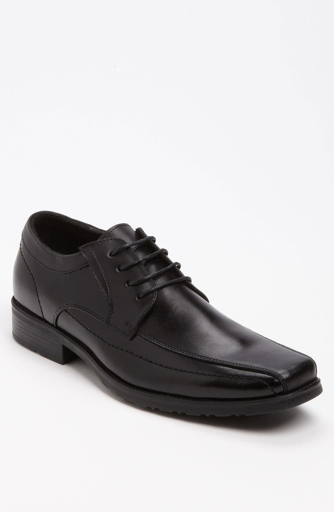 Alternate Image 1 Selected - Kenneth Cole Reaction 'Ultra Slick' Derby
