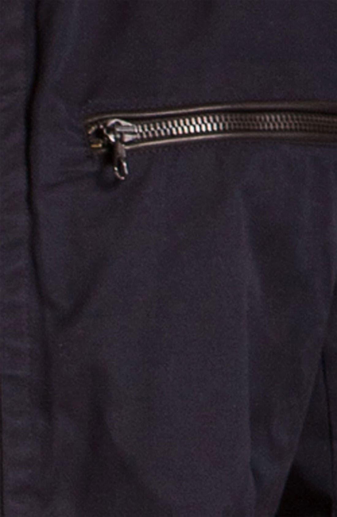 Alternate Image 3  - rag & bone 'Mercer' Jacket