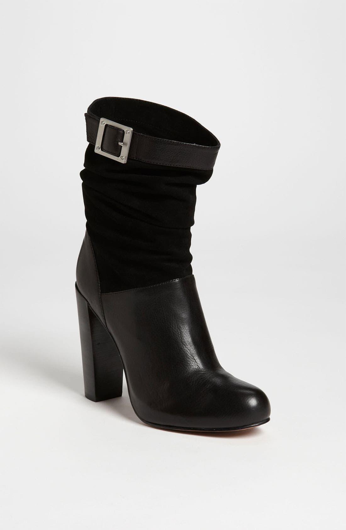 Alternate Image 1 Selected - Rachel Zoe 'Claudia' Boot (Nordstrom Exclusive)