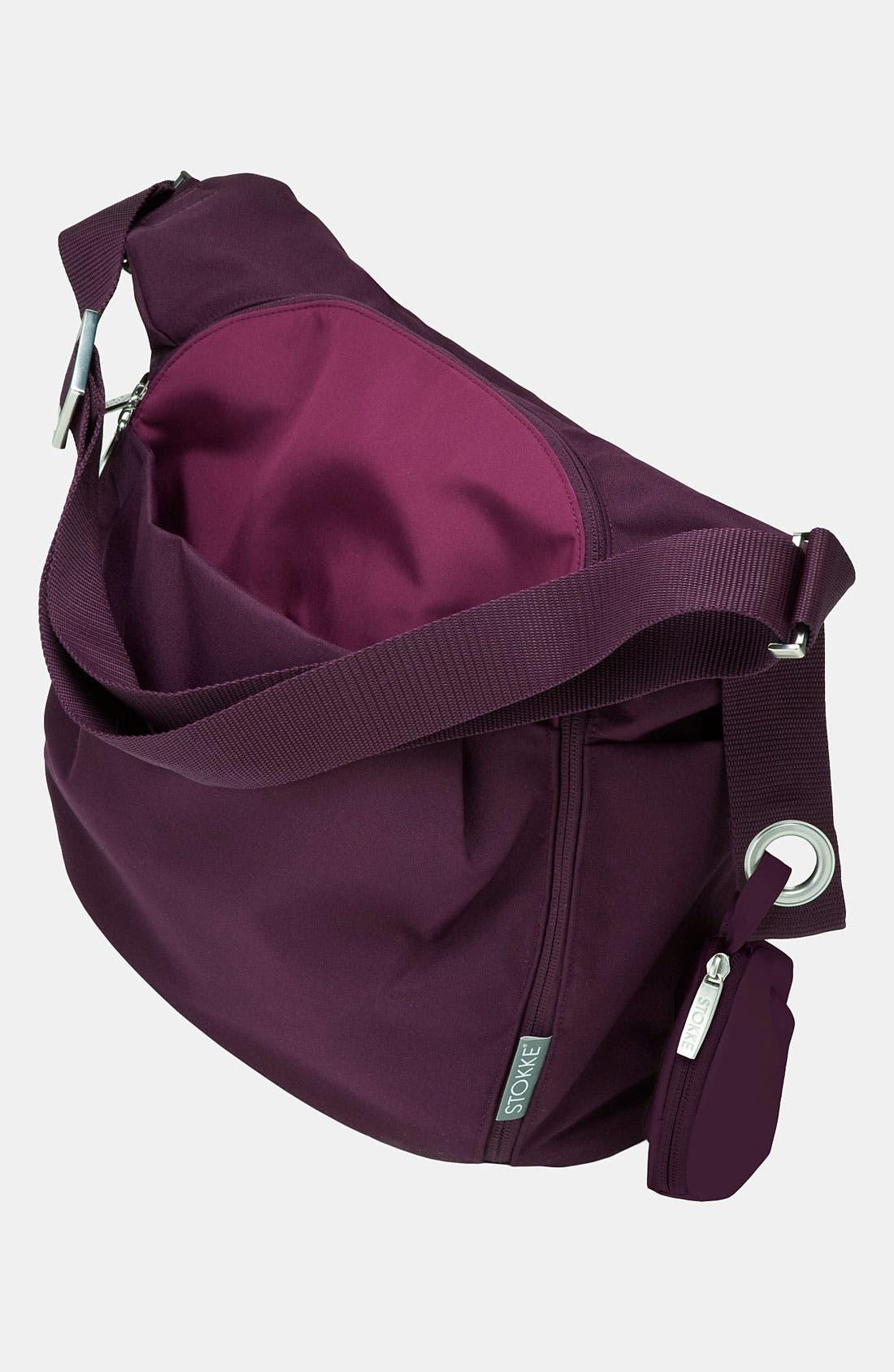 Main Image - Stokke Baby 'Xplory®' Changing Bag