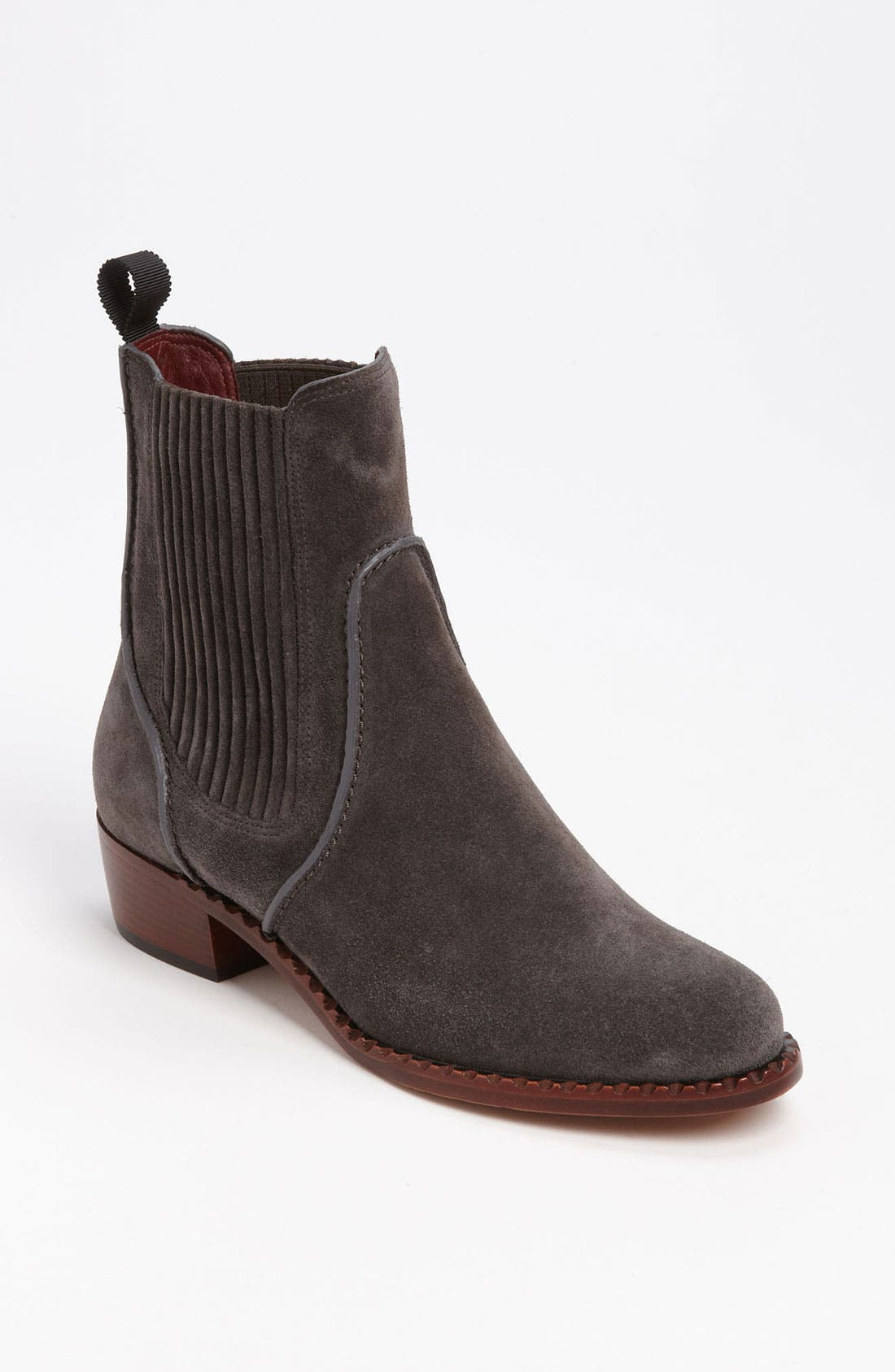 Alternate Image 1 Selected - MARC BY MARC JACOBS Chelsea Boot