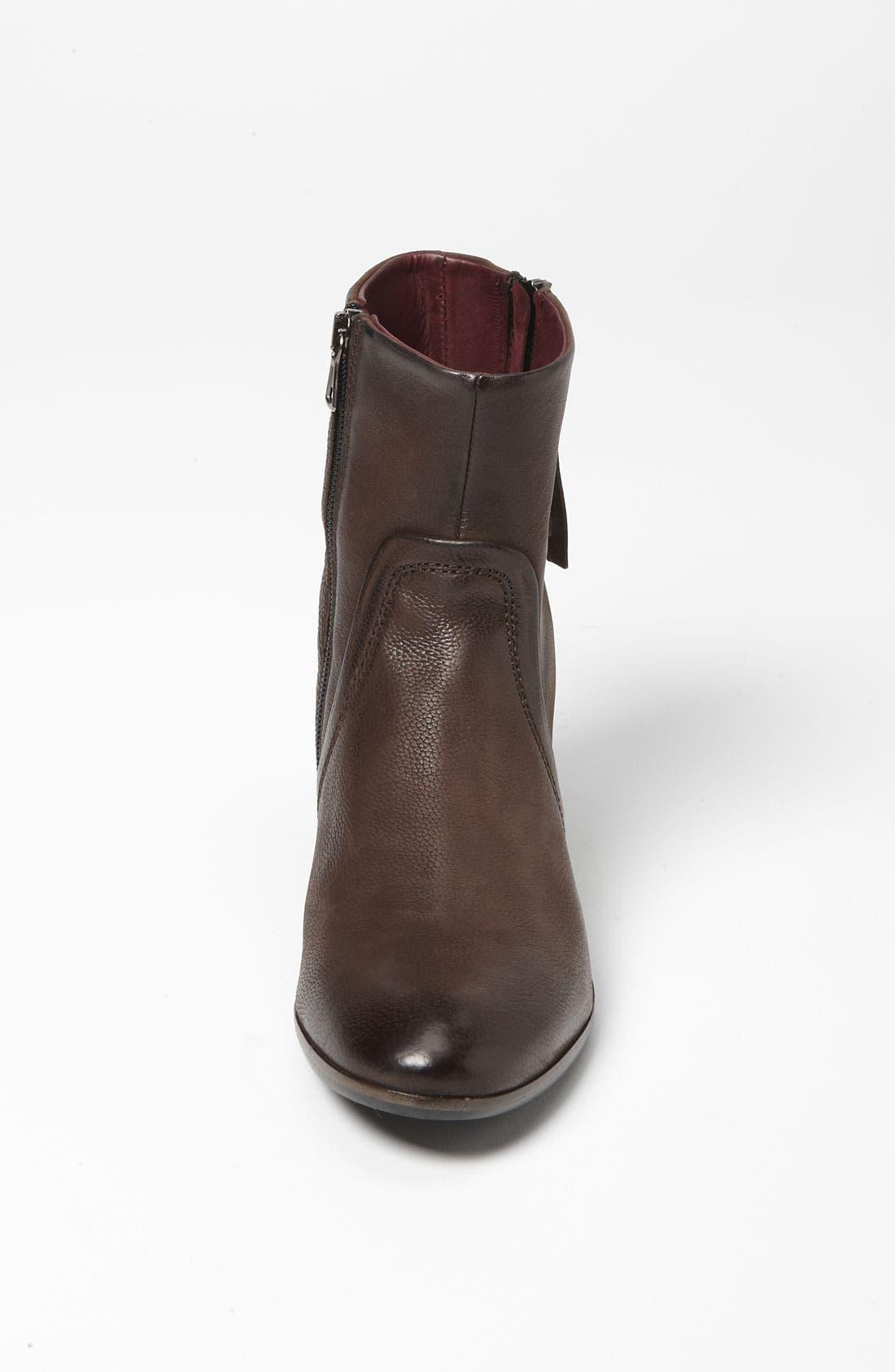 Alternate Image 3  - ECCO 'Norwalk' Boot