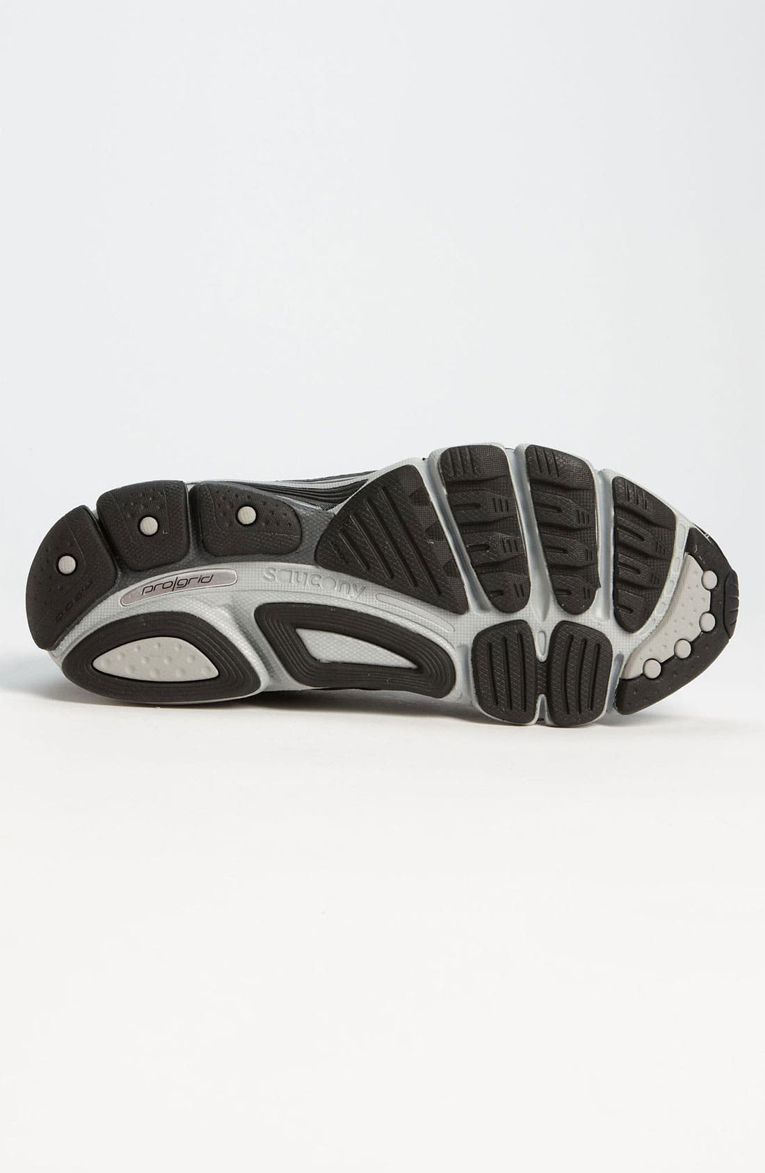 Alternate Image 4  - Saucony 'ProGrid Echelon 3' Running Shoe (Men)