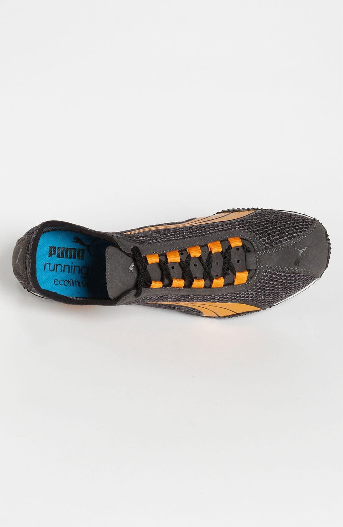 Alternate Image 3  - PUMA 'H-Street+ NM' Sneaker (Men)