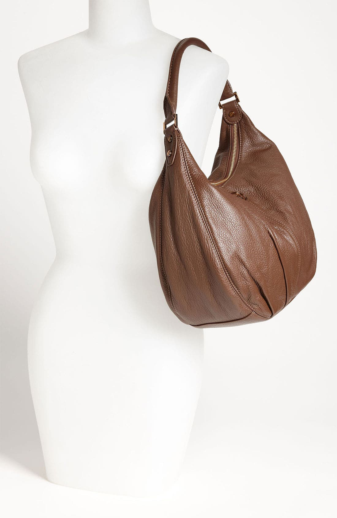 Alternate Image 2  - Tory Burch 'Dakota' Hobo