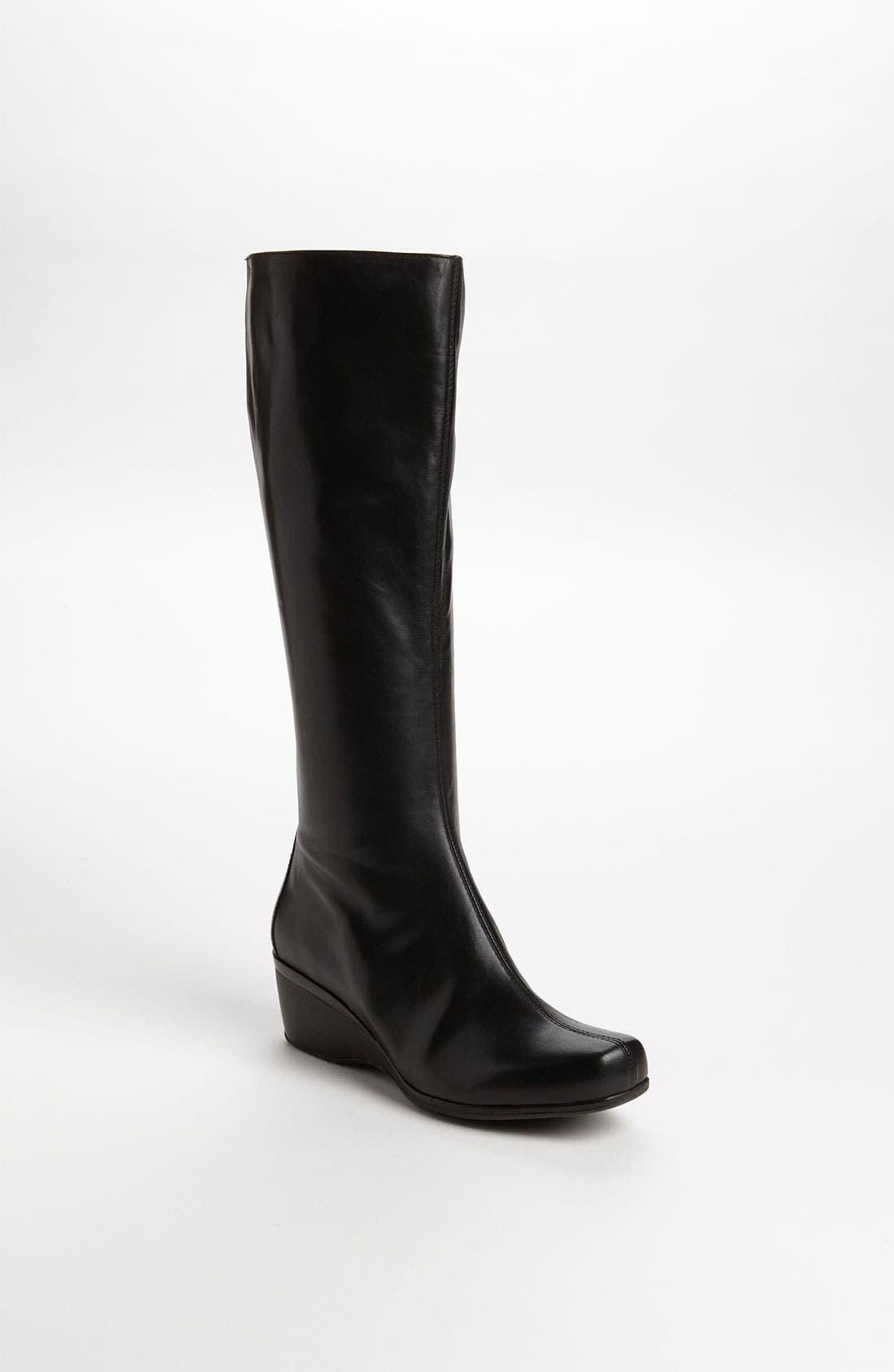 Alternate Image 1 Selected - Aetrex 'Vanessa Essence' Boot