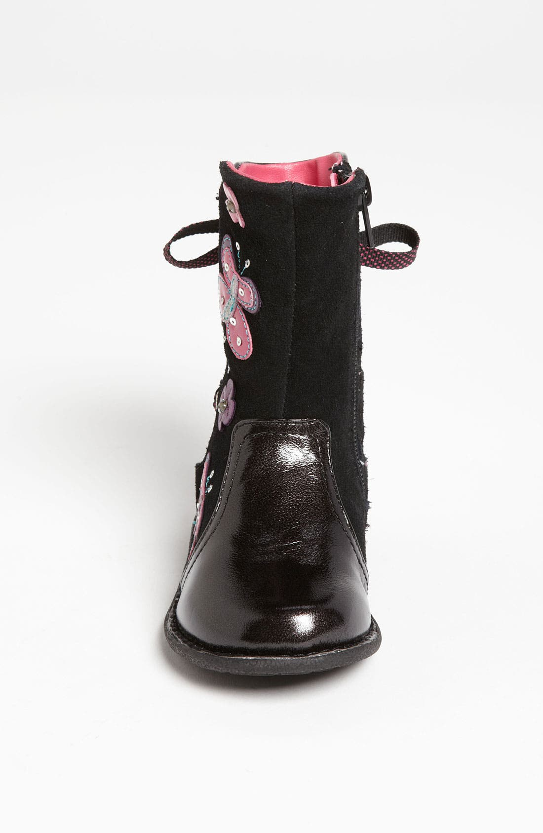 Alternate Image 3  - Kenneth Cole Reaction 'Pip Pop' Boot (Walker & Toddler)