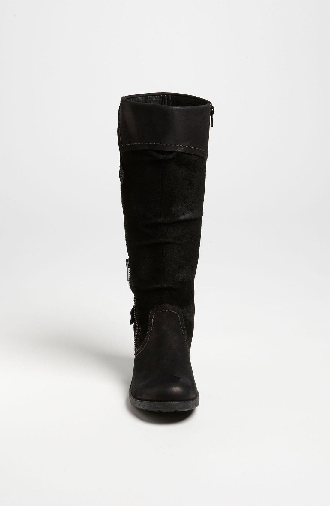 Alternate Image 3  - Earth® 'Sycamore' Boot