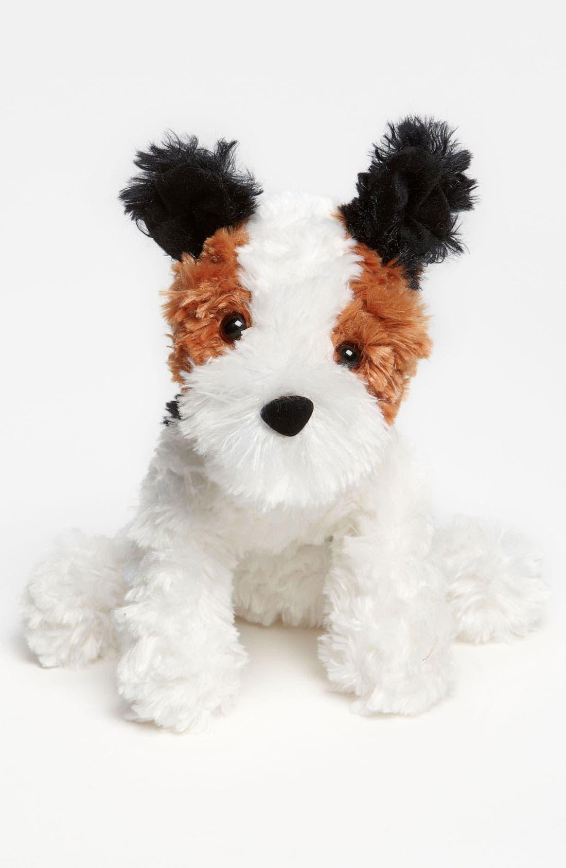 Main Image - Gund 'Tonie' Stuffed Animal