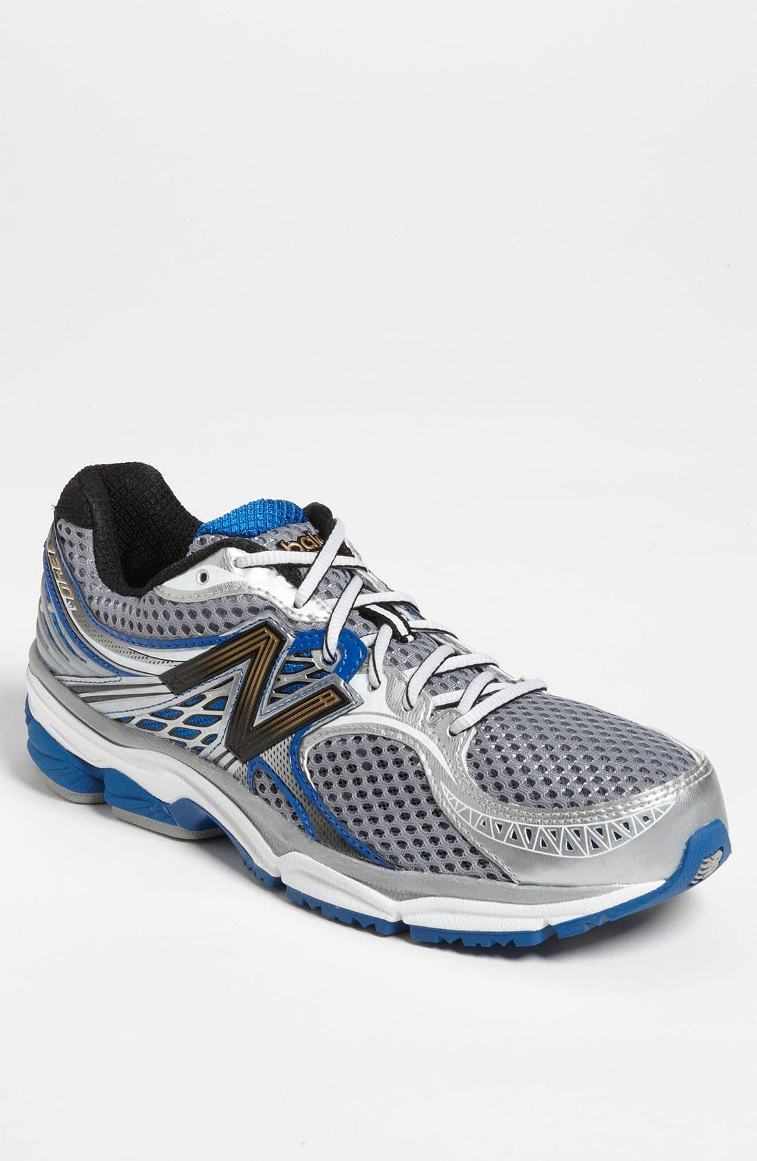 Alternate Image 1 Selected - New Balance '1340' Running Shoe (Men) (Online Only)
