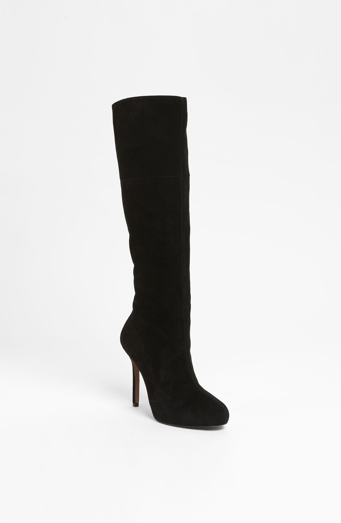 Alternate Image 1 Selected - Sam Edelman 'Empire' Boot