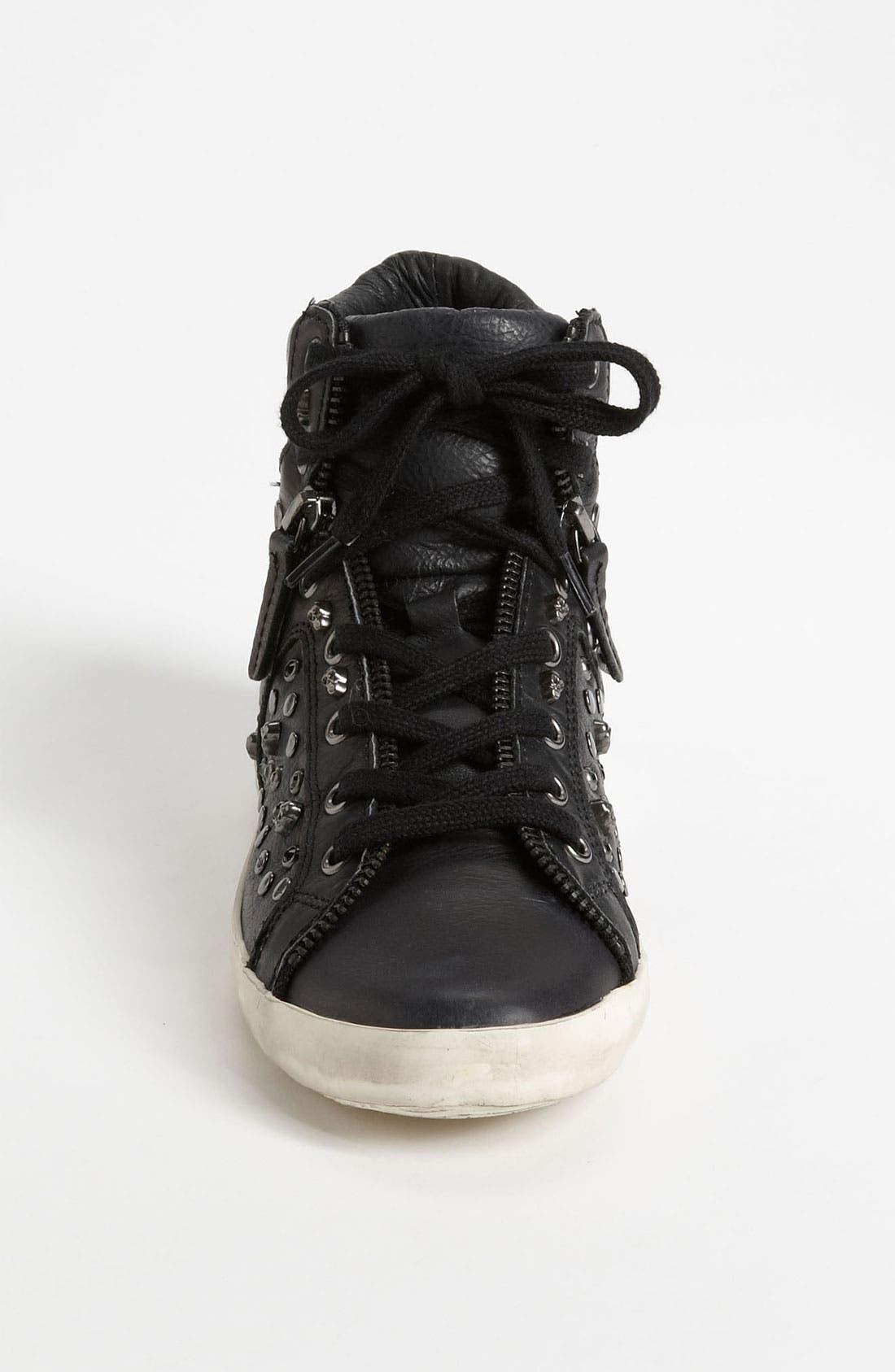 Alternate Image 3  - Ash 'Stella' Sneaker (Online Only)