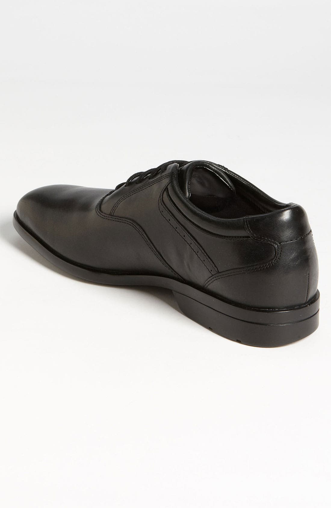 Alternate Image 2  - Rockport 'Business Lite' Plain Toe Oxford
