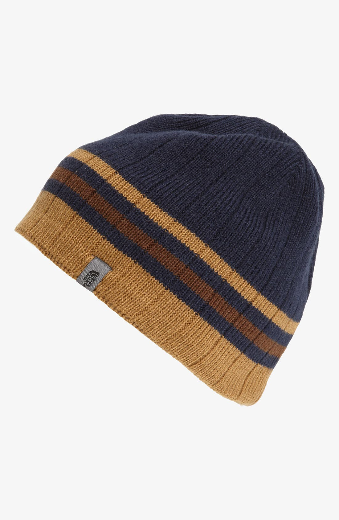 Alternate Image 1 Selected - The North Face 'Blues II' Beanie