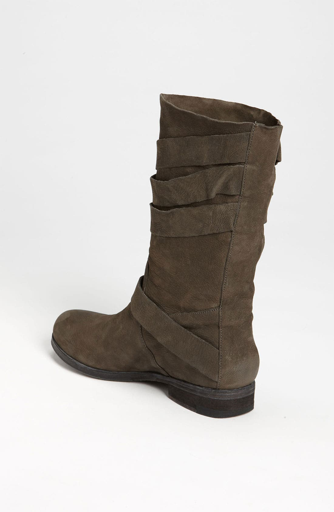 Alternate Image 2  - Eileen Fisher 'Many' Boot