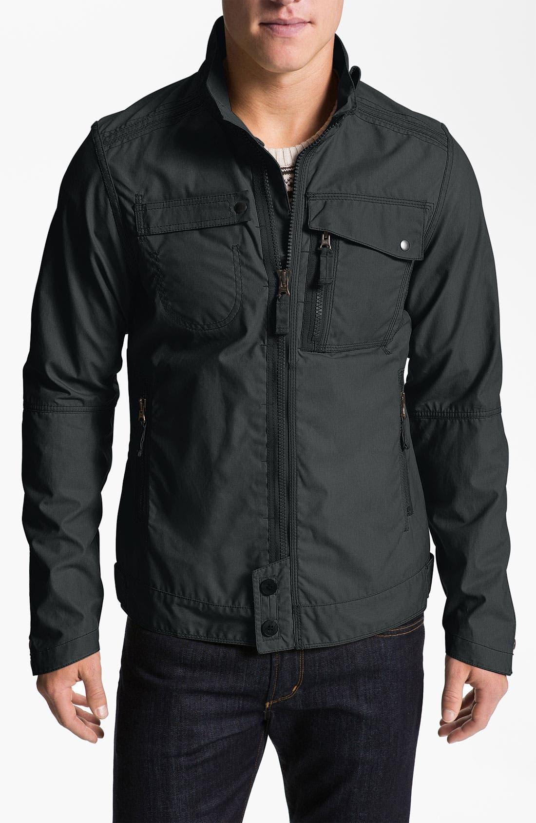 Alternate Image 1 Selected - Nau 'Rift' Jacket