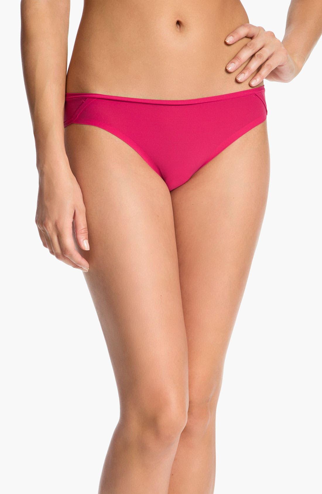 Main Image - SPANX® 'But…Naked' Bikini