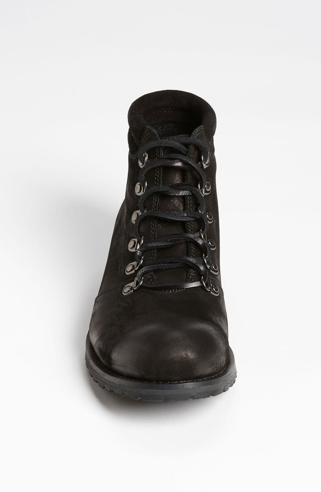 Alternate Image 3  - Kenneth Cole New York 'Arc-tic' Boot (Men)