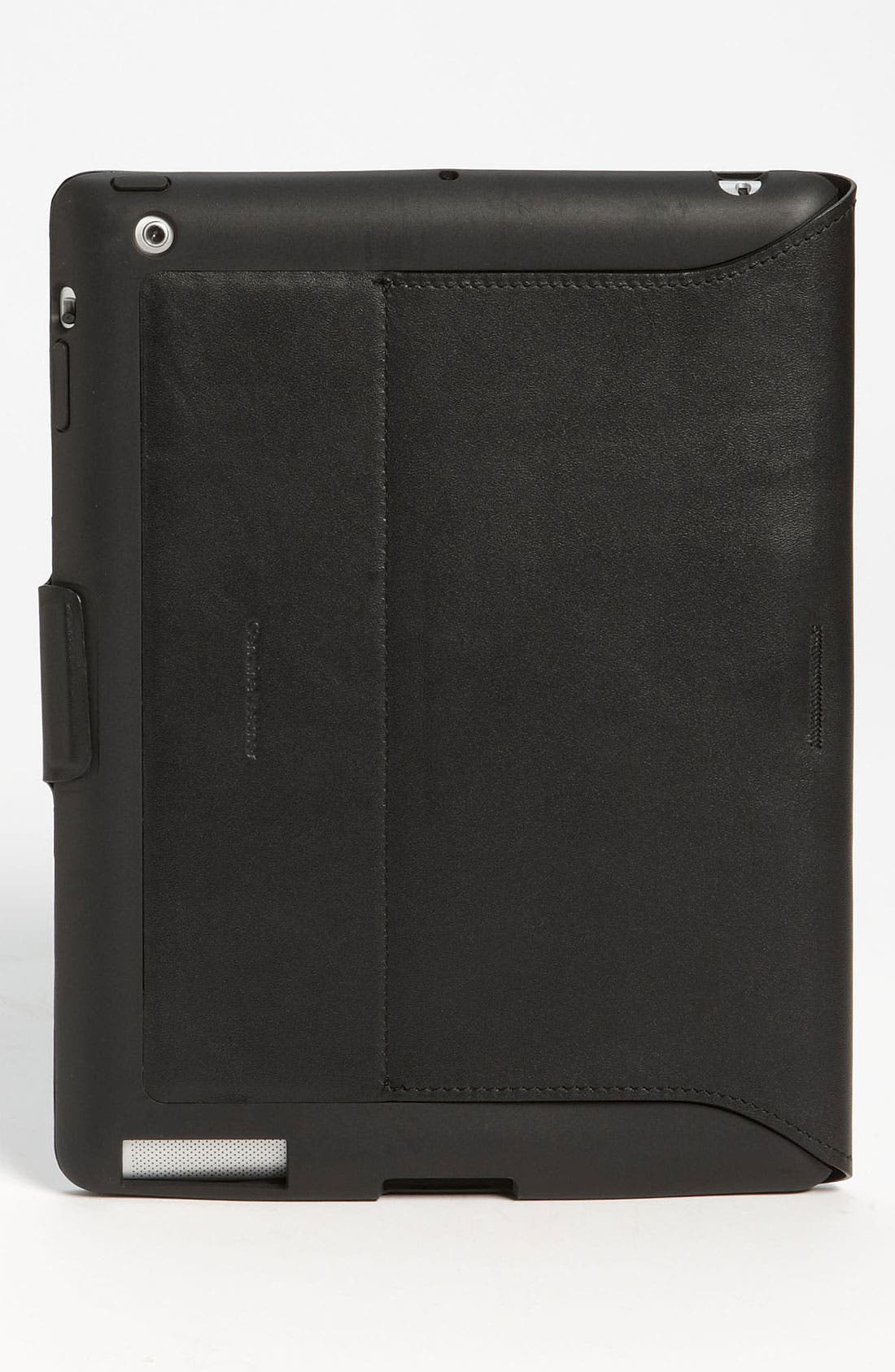 Alternate Image 4  - Speck 'Magfolio Luxe' iPad 2 & 3 Case