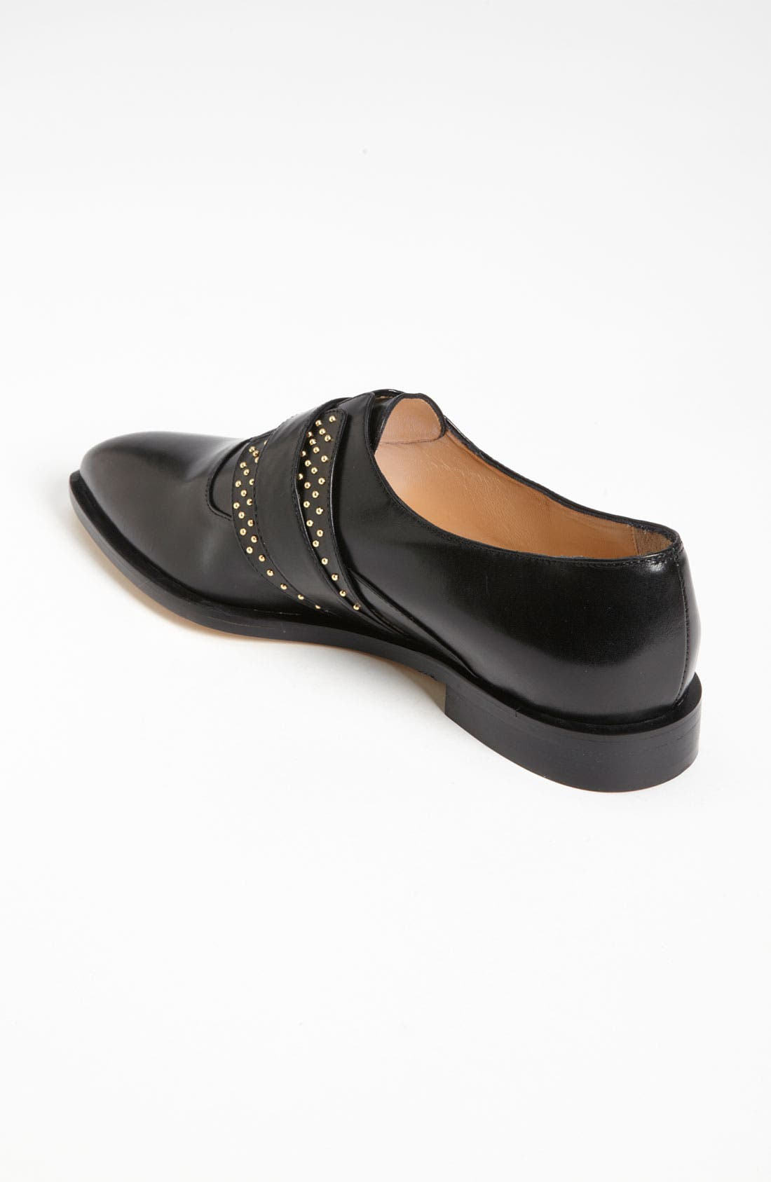 Alternate Image 2  - Bionda Castana Brogue Shoe