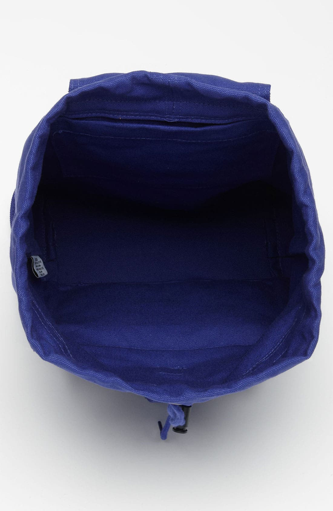 Alternate Image 3  - Baggu® Canvas Backpack