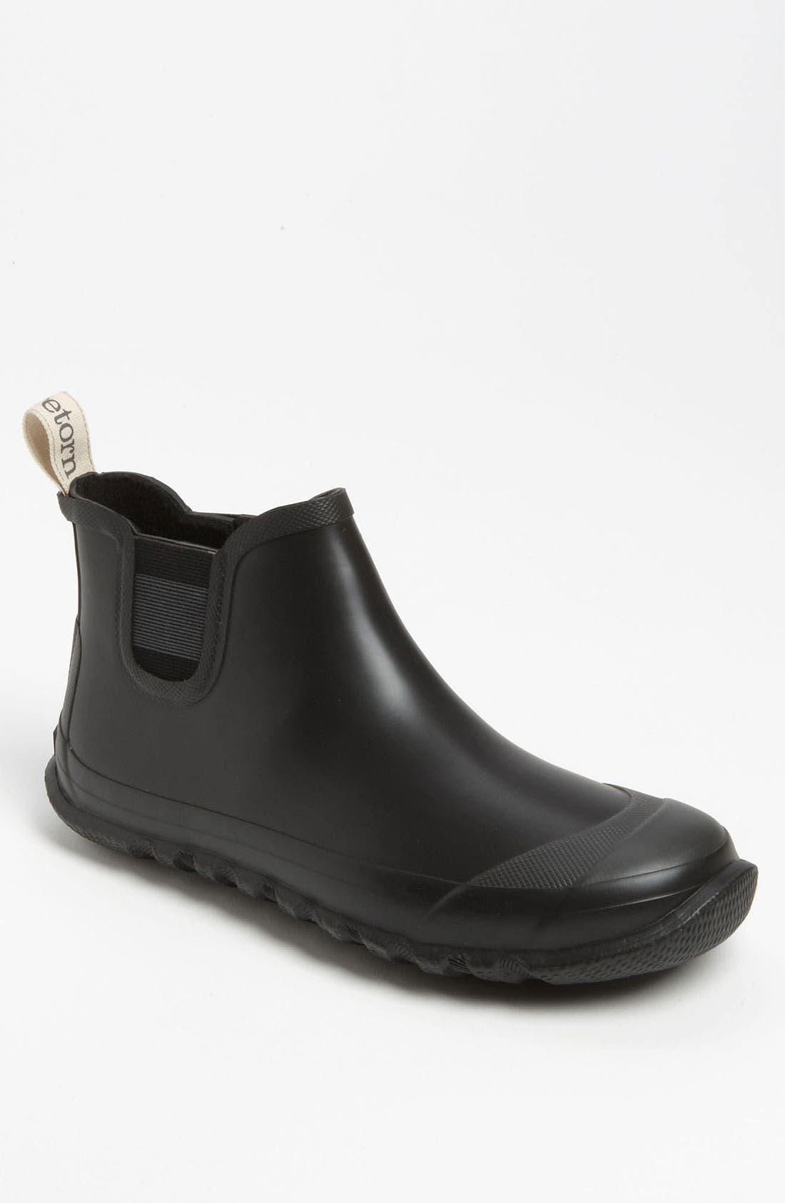 Main Image - Tretorn 'Årsta' Rain Boot