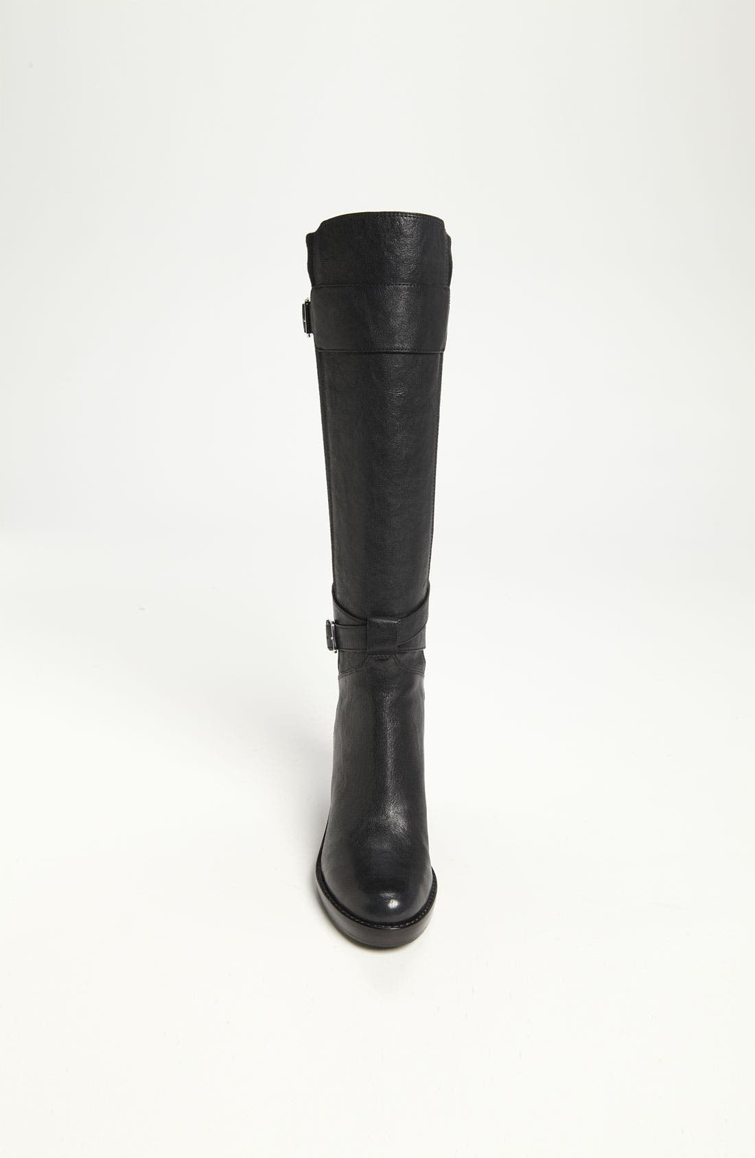 Alternate Image 3  - Cole Haan 'Patricia' Boot
